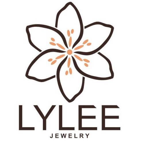 Lylee Jewelry