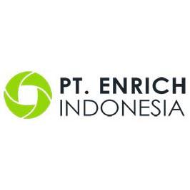 PT Enrich Indonesia