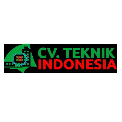 CV. Teknik Indoneisa