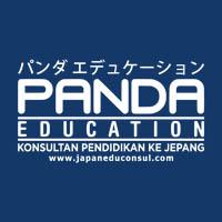 Japan Edu Consult  - Jasa pembuatan website yang di rekomendasikan respon cepat