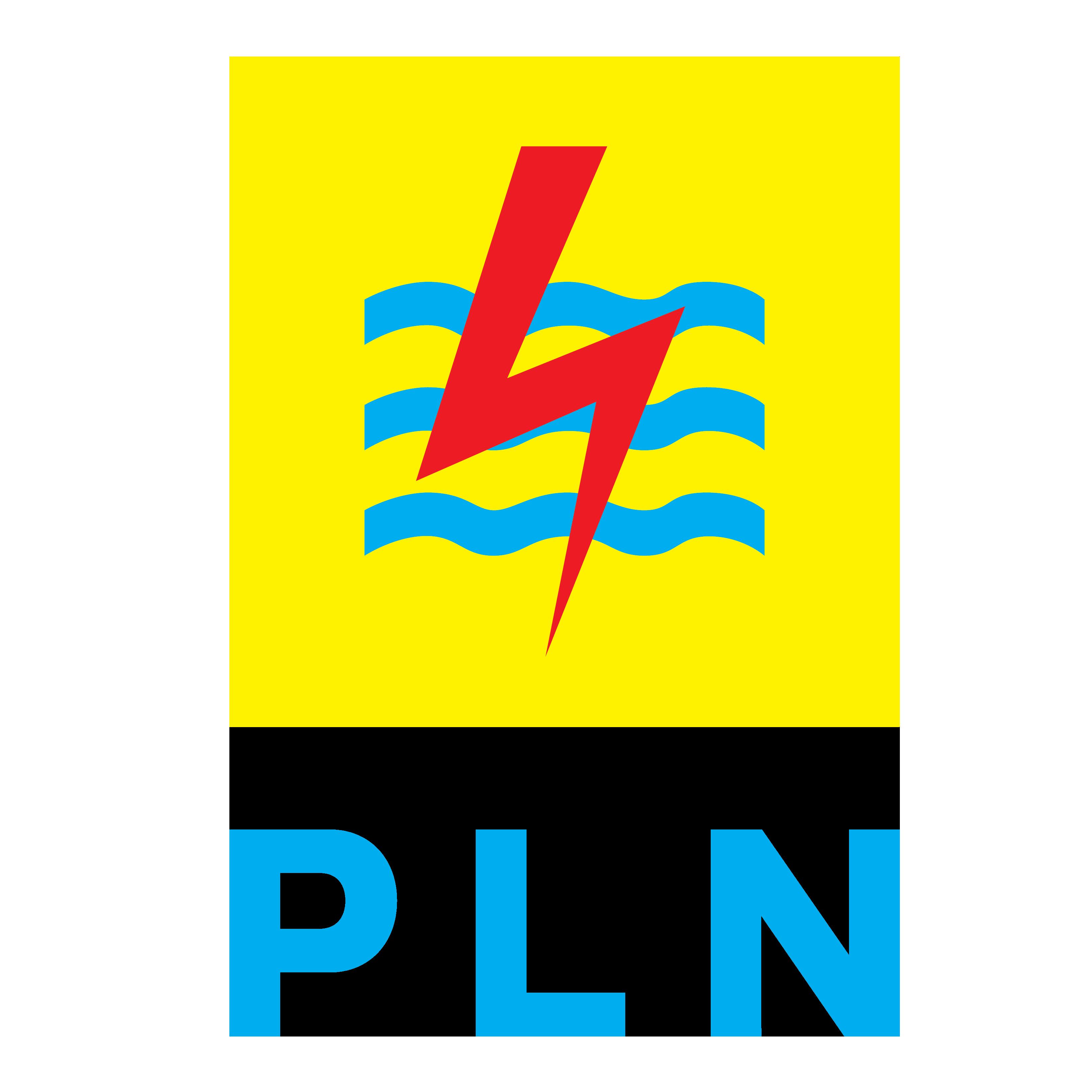 PT. PLN (Persero) - Paya Pasir